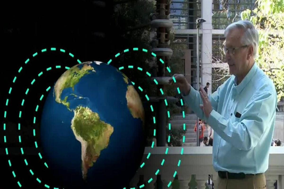 predicción terremotos